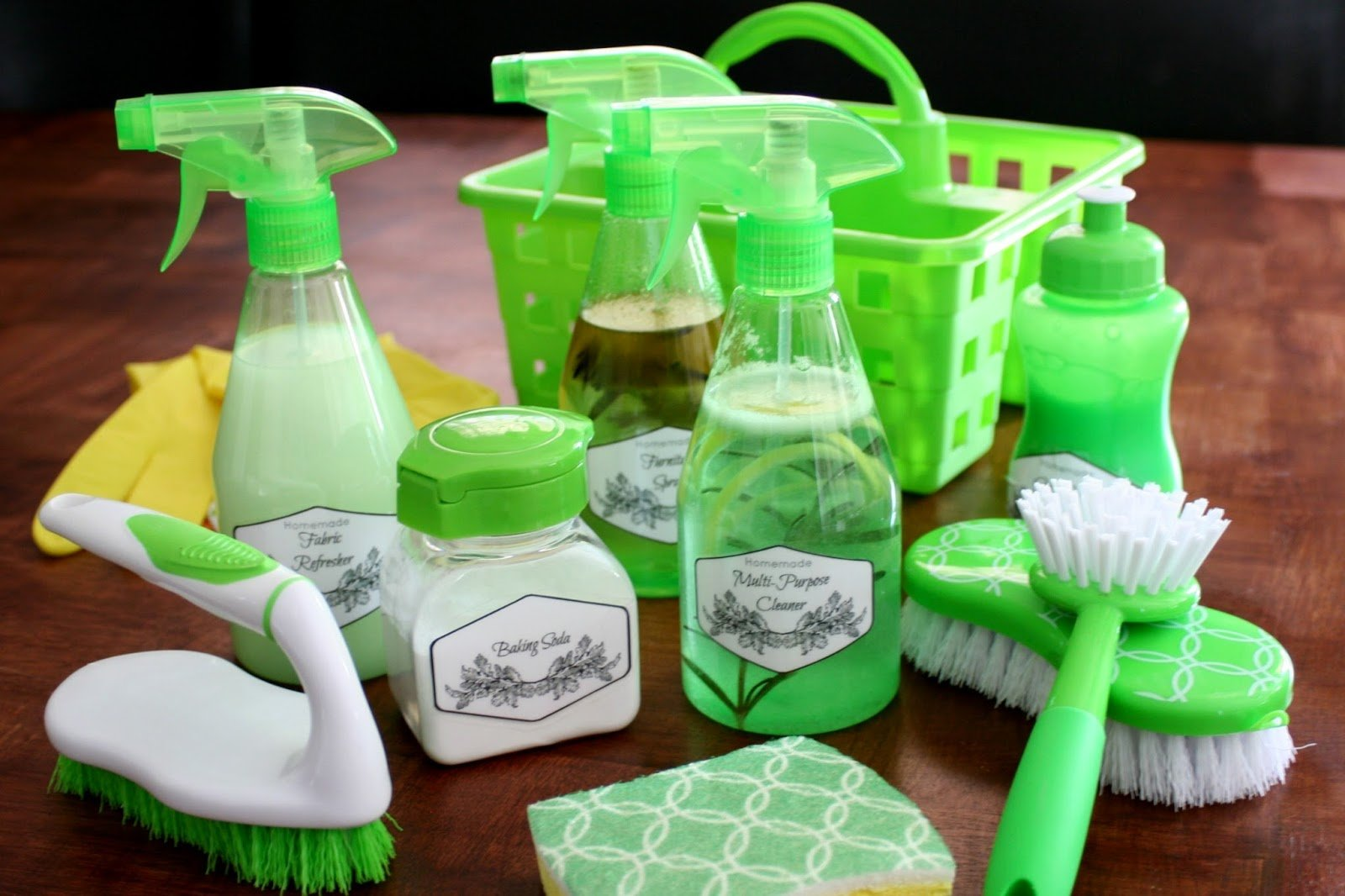 cleaning-kit-10.jpg